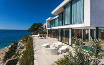 Villa PRIMOSTEN 2