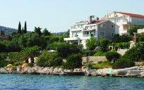 Villa SEGET 1