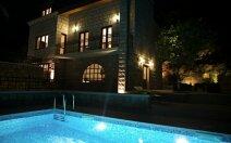 Villa DUBROVNIK 1