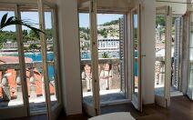 Villa HVAR 1