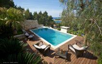 Villa BRAC 2