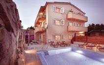 Villa PODSTRANA 1