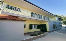 House OMIS 1