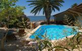 Villa OREBIC 1