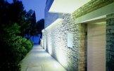 Villa BRAC 14