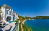 Villa BRAC 5