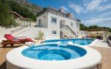 Villa JESENICE 1