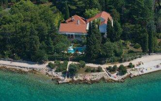Villa KRK 1