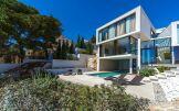 Villa PRIMOSTEN 3