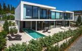 Villa PRIMOSTEN 5