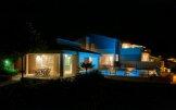 Villa PRIMOSTEN 8