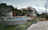 Villa TROGIR 1