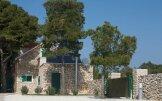 House BRAC 16