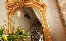 Villa DUBROVNIK 5