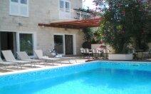Villa BRAC 12