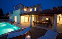 Villa BRAC 8