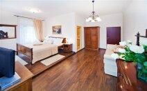Villa DUBROVNIK 2