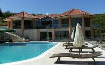 Villa KORCULA 1