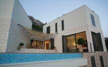 Villa MIMICE 1