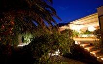 Villa OREBIC 2