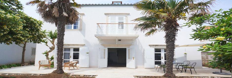 House OREBIC 1