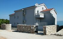 Villa PELJESAC 1