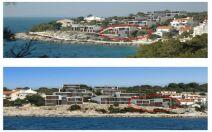 Villa PRIMOSTEN 1