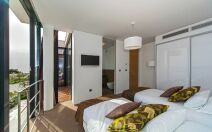 Villa PRIMOSTEN 4