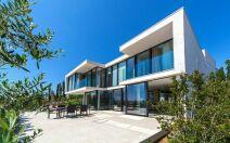 Villa PRIMOSTEN 7