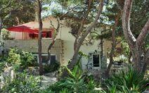 Villa HVAR 2